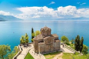 【尚·深度】全景神秘大巴尔干16天*LHB*玫瑰王国保加利亚*波黑萨拉热窝*黑山*克罗地亚杜布罗夫尼克<亚德里亚海海岸线>