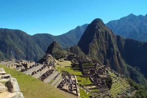 秘鲁-【尚·猎奇】秘鲁、巴西、智利13天*马丘比丘*世界奇迹耶稣巨像<10人成团,神秘绿洲瓦卡奇纳,世遗城市瓦尔帕莱索>