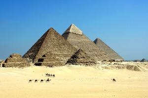 埃及-【跟团游】埃及10天*文化之旅*广州往返<皇牌之旅>