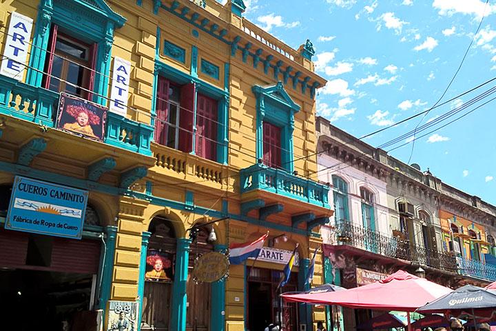 【尚·博览】南美五国13天*巴西、阿根廷、秘鲁、智利、乌拉圭*伊瓜苏瀑布*世界奇迹耶稣山巨像*帕查卡马克印加遗址<10人起行,世遗城市瓦尔帕莱索,科洛尼亚古城>
