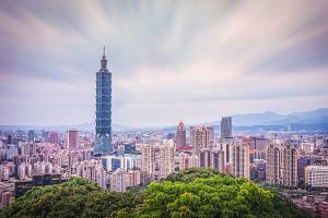 【自由行】台湾5-8天*机票+8天不限流量上网卡*广州往返<即时确认,赠台北24小时捷运票>