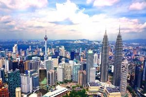 马来西亚-【尚·博览】泰国、新加坡、马来西亚10天*优享*轻奢品质<SEA海洋馆,滨海湾花园空中栈道,Health Land连锁泰式按摩2小时,人妖表演VIP席,6晚超豪华酒店>