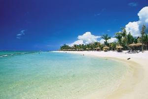 斯里蘭卡-【尚·休閑】斯里蘭卡6天*慢調純美<升級2晚海濱超豪華酒店,圣瑪麗教堂,圣城康提,荷蘭城堡,廣州直航>