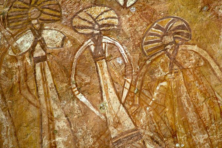 【尚·猎奇】澳洲北领地9天*穿越红土领地*探险者之路*澳洲之心乌鲁鲁巨石*纯玩<卡卡杜国家公园,凯瑟琳峡谷,魔鬼岩石,神秘外星人首都>