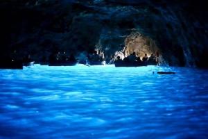 日本-日本【當地玩樂】【中英文解說+專業教練】沖繩青之洞窟浮潛/深潛體驗