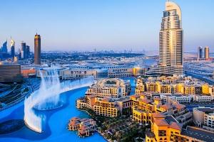 迪拜-【私享小团】阿联酋迪拜、阿布扎比6天*舒适旅行 2人起行*广州往返*等待确认<年假优选产品,迪拜商圈假日酒店,独立用车>