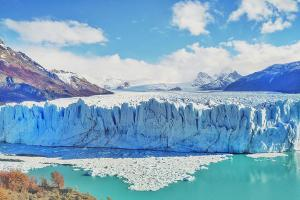【尚·深度】南美五国16天*巴西、阿根廷、秘鲁、智利、乌拉圭*大冰川游船*伊瓜苏大瀑布*纳斯卡大地画<10人起行,利马升级两晚超豪华酒店,天堂谷瓦尔帕莱索,最美绿洲瓦卡奇纳>