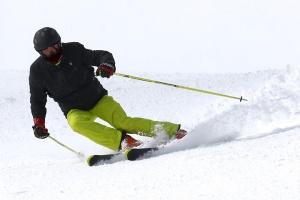 日本【当地玩乐】JR PASS东日本系列 广域版3日铁路周游券或新干线往返套票+GALA 滑雪一日游套餐