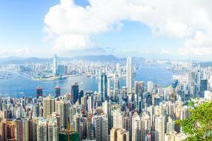 香港-【跟团游】港澳联线3天*经典纯玩*湛江往返<港珠澳大桥,大三巴,船游维多利亚港>
