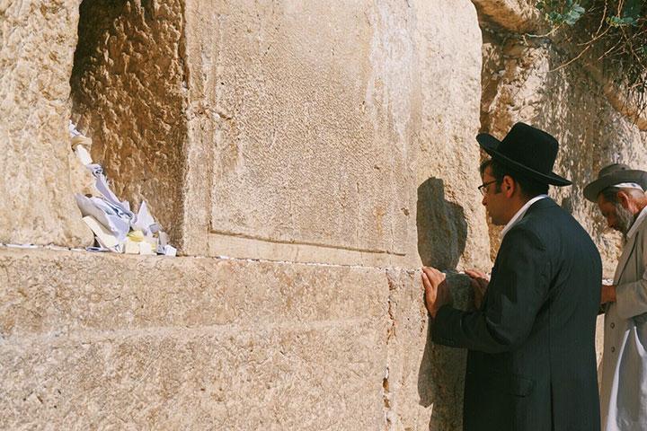 【乐·休闲】以色列7/8天*体验之旅<死海漂浮,耶路撒冷,基布兹农场,加利利湖游船>