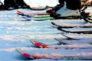 日本-日本【單訂房】長野白馬滑雪度假村4天3晚高級酒店+1日滑雪票*天天出發*等待確認