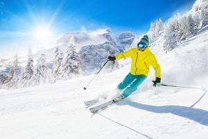 日本-日本【單訂房】長野白馬滑雪度假村4天3晚豪華酒店+1日滑雪票*天天出發*等待確認