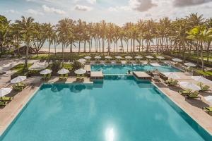 新加坡-【自由行】印尼民丹岛5天*ClubMed度假村*广州直航*等待确认<4晚高级房,一价全包,中文GO>