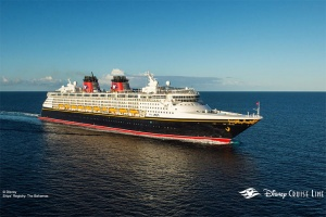 邮轮-【迪士尼邮轮梦想号】美国迈阿密-奥兰多-巴哈马-迪士尼漂流岛12天迪士尼梦想亲子之旅 美国(迈阿密、奥兰多)、巴哈马(拿骚)、迪士尼私人岛屿(漂流岛)