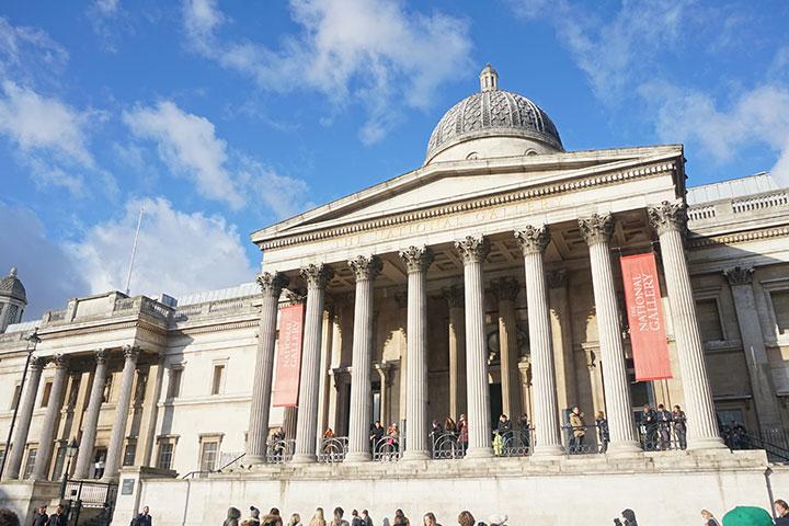 【典·博览】英国10天*伦敦1天自由活动*牛津剑桥<伦敦3晚,莎翁故乡,BAA>