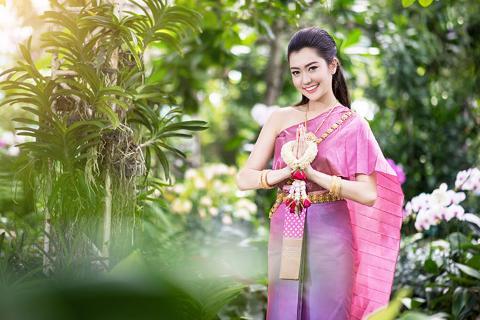 泰国清迈清莱南邦5/6天.奇趣.其乐之旅