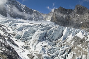 【云南当地玩乐】丽江-玉龙雪山1日往返车位+进山票+冰川公园大索道+环保车