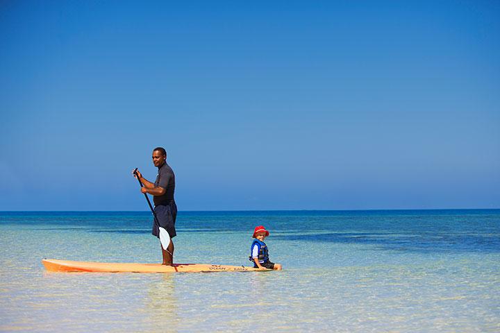 【尚·休闲】新西兰南北岛、斐济11天*大城小岛<皇后镇缆车自助餐,爱歌顿农庄,毛利文化村,加游斐济南迪>