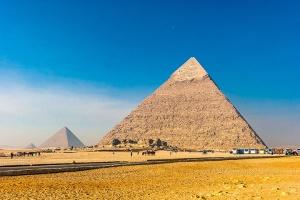 埃及-【典·联游】埃及、约旦10天*古迹探秘*度假休闲<埃及全程超豪华酒店,红海连住2晚,金字塔,死海漂浮,佩特拉>