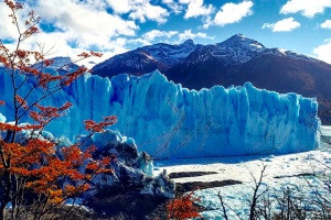 巴西-【尚·深度】阿根廷、巴西、乌拉圭15天*世界奇迹耶稣巨像*地球之肺亚马逊*世界尽头火地岛<跨国观赏伊瓜苏大瀑布全景,大冰川赠游船,全程豪华酒店>