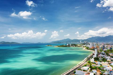 【自由行】马尔代夫(LUX岛)6天*机+酒*广州/香港往返*等待确认<全岛免费wifi、中文服务,亲子、蜜月、内陆飞机+快艇上岛/水上飞机>