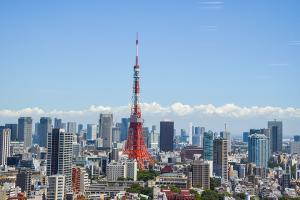 日本-日本【交通卡】東京到大阪 三排/四排舒適夜間高速巴士