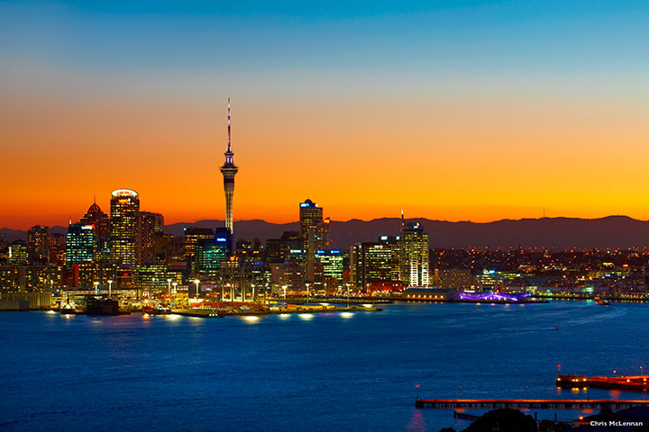 【自由行】新西兰8-15天*机票+上网卡*等待确认<南方航空,海南航空>