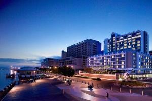 沙巴-【自由行】馬來西亞沙巴5天*凱悅酒店*南航廣州往返*等待確認<有中文服務,靠近海邊,靠近加雅島>