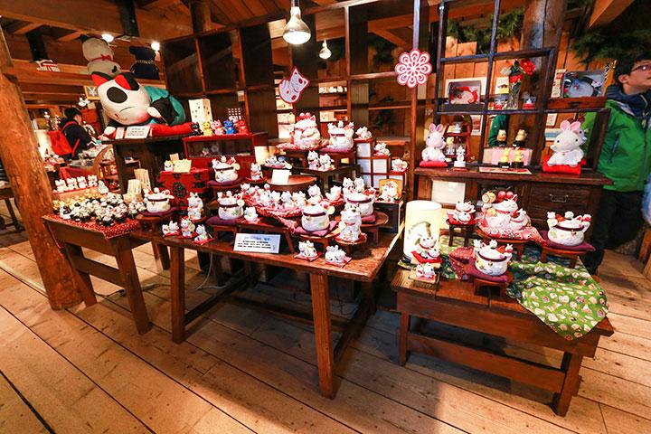 【颂·深度】日本东京、北海道8天*寒假限定*亲子乐享<滑雪场一日滑雪,音乐盒DIY,企鹅游行SHOW,可选东京迪斯尼乐园>