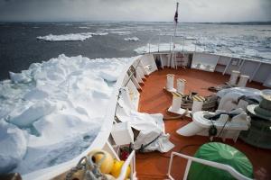 日本-【颂·深度】日本北海道深度7天*寒假限定*秘境道东<极光号破冰船,冬日庆典>