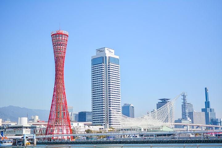 日本【当地玩乐】神户、有马温泉经典一天游