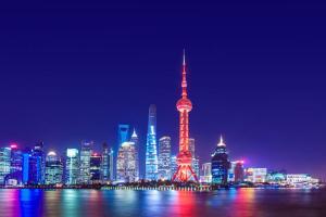 【上海自由行】上海4-6天*随心选*含3晚市区高级酒店*可延住*广州双飞往返*等待确认