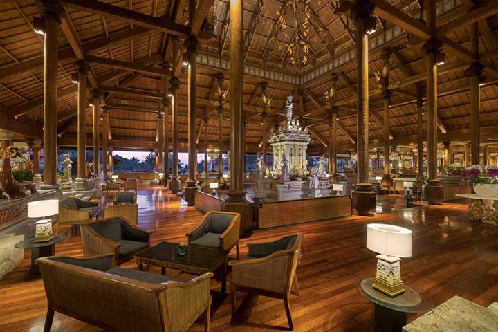 【自由行】印尼巴厘岛6天*4晚海边超豪华酒店*广州往返*等待确认<私人海滩,机场至酒店往返接送>
