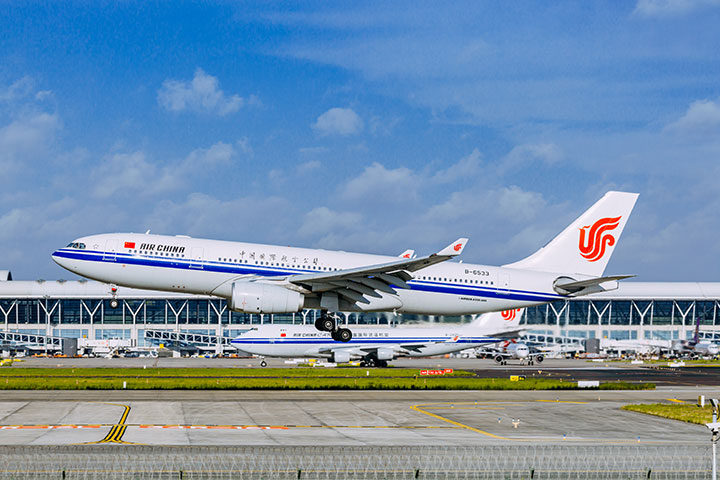 【自由行】澳洲8-15天*机票+上网卡*等待确认<南方航空,新加坡航空,海南航空,东方航空>