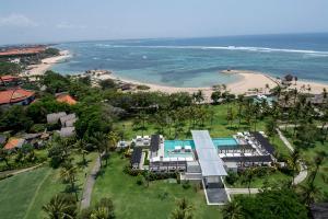 【单订房】印尼巴厘岛6天*ClubMed度假村*4晚高级房*等待确认<一价全包,中文GO,丰富免费玩乐>