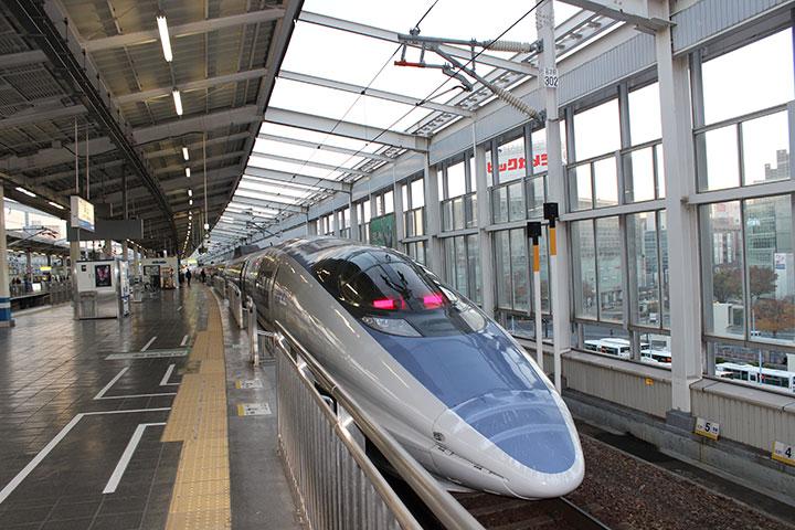 日本铁路北海道周游券JR PASS-日本铁路北海道周游券JR PASS5日券-成人券