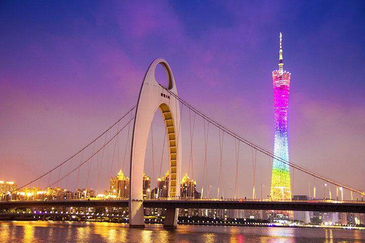 广州城市旅游卡(羊城通)-广州城市旅游卡(羊城通24小时卡)