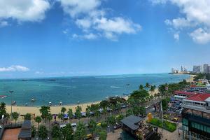 【尚·旅拍】泰國曼谷、芭堤雅6天*遊艇風情<攝影師跟拍,豪華遊艇出海,曼谷跳蚤市場或JJMALL,全程入住當地超豪華酒店,泰式風情園>