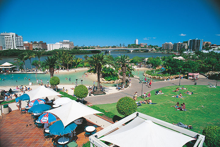 【尚·博览】品醇东南澳10天*大堡礁*阿德莱德*奔富调酒体验<挥杆高尔夫球体验,悉尼歌剧院中文导览之旅,水陆两用车穿梭热带雨林>