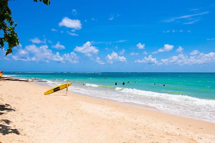 【当地玩乐】泰国普吉1天*太阳风号双体帆船出海:皇帝岛+珊瑚岛+蜜月岛一日游