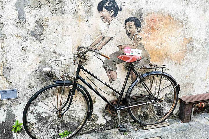 【颂·休闲】马来西亚槟城、兰卡威5/6天*豪叹酒店*南航广州往返<2晚香格里拉金沙滩度假村或同级,芭雅岛海洋公园浮潜,红树林地质公园钓鱼喂鹰,侨生娘惹博物馆,纯玩无购物>