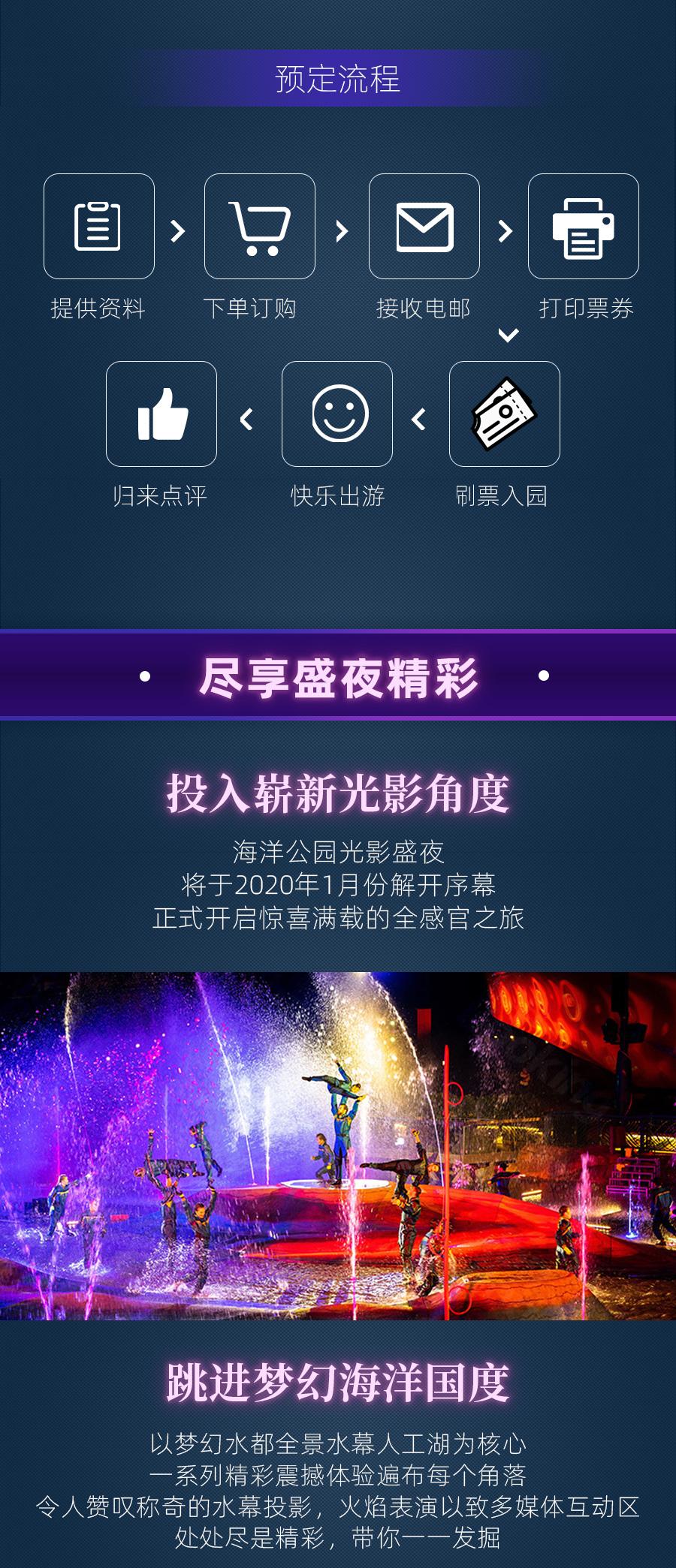 香港海洋公园光影盛夜_03.jpg