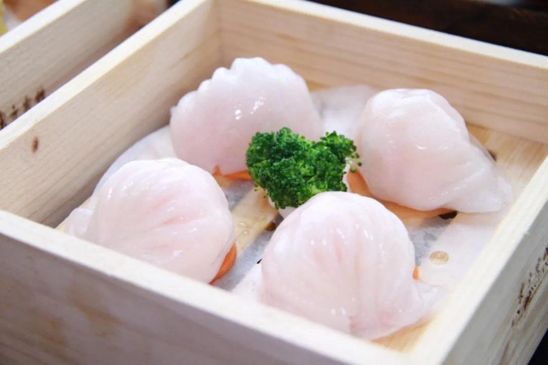 經典56元點心套餐-蝦餃皇.jpg