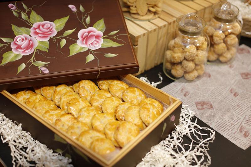 30元-東方雞仔餅.jpg