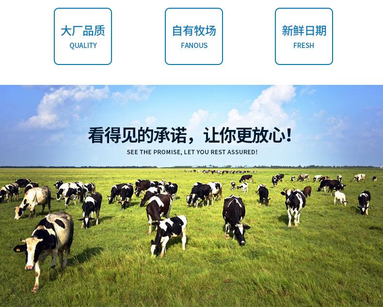 C类-内蒙古-呼和浩特市-108g牛奶条(59EA)16-内蒙古蒙亮民贸(集团)有限公司授权使用.jpg