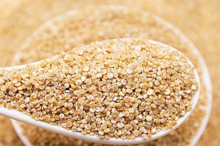 青海藜麦(一级)