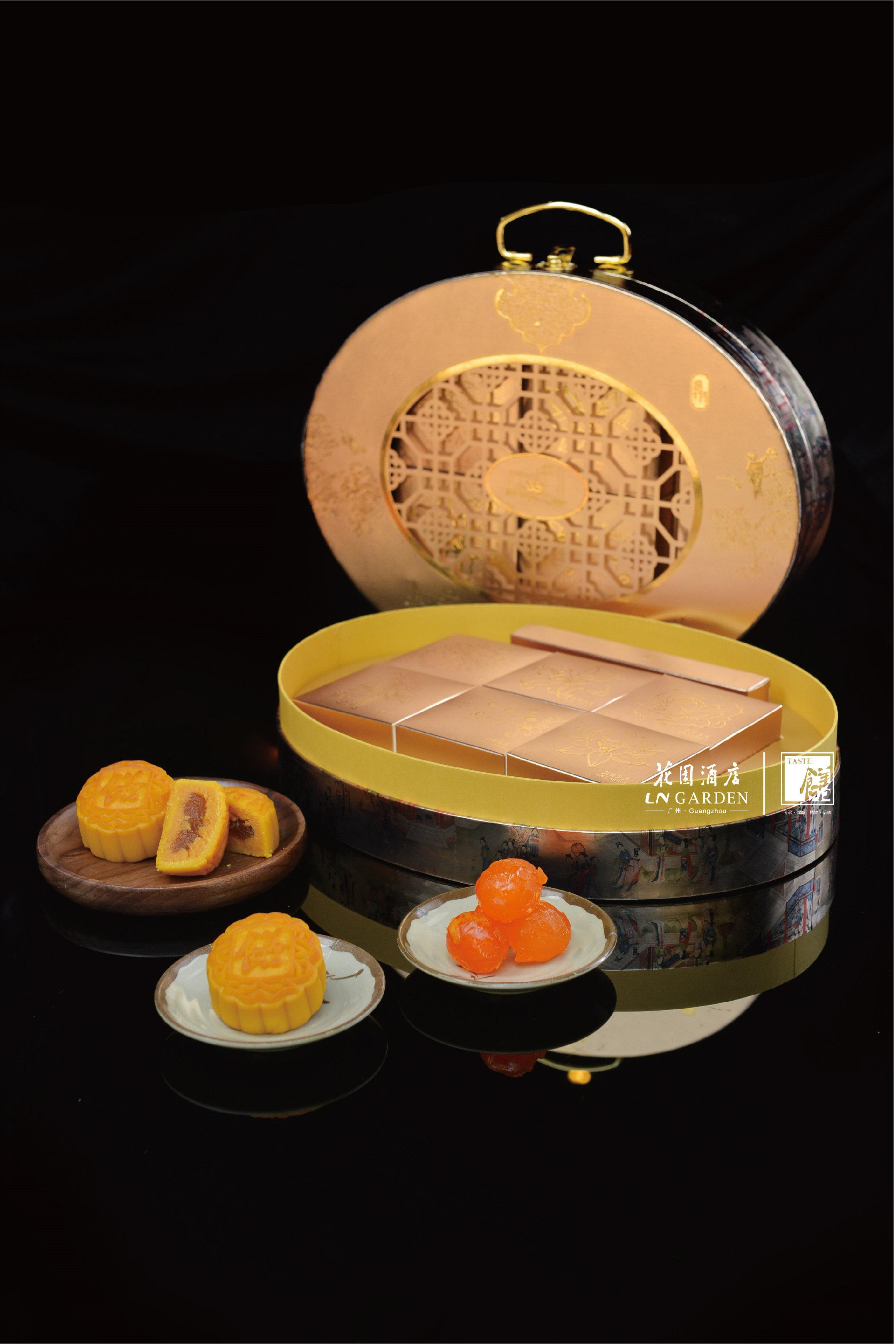 花园燕窝奶黄月饼3_副本.jpg