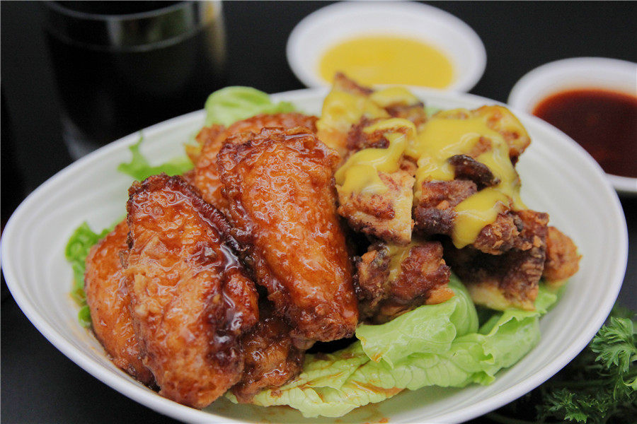 15.韩国炸鸡.jpg