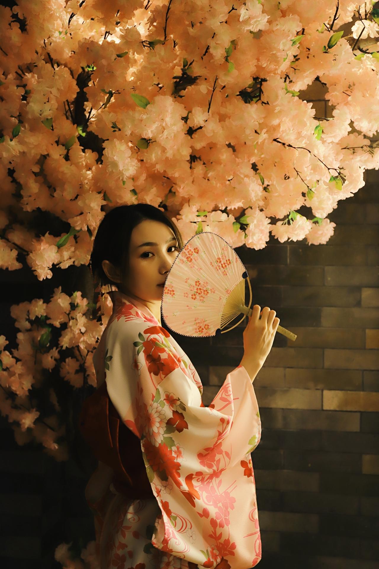 WeChat Image_20190624093840.jpg