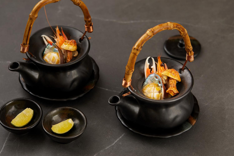 松茸海鲜汤 (1).jpg